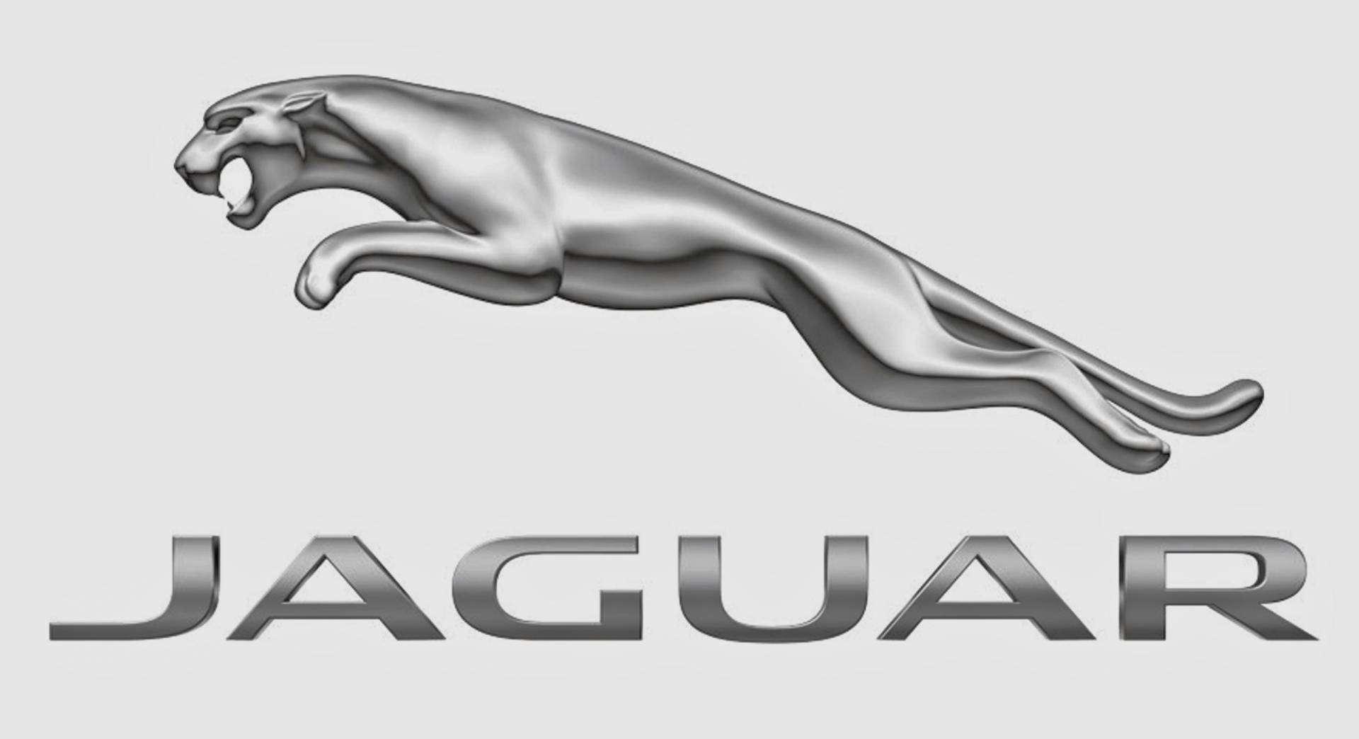 171 Jaguar Golf Trophy Nouvelle Competition 171 Golf De