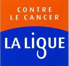 165113_liguecancer