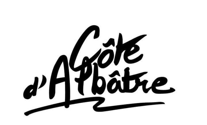 Grand Prix des Golfs de la Côte d'Albâtre 2016