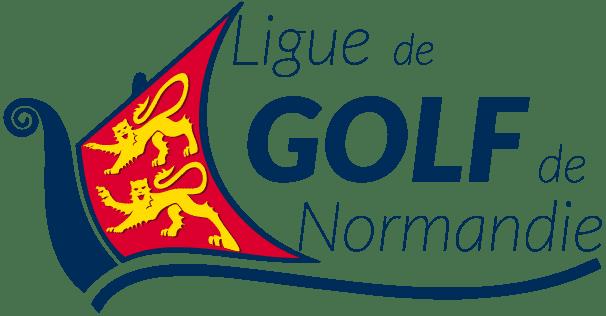 Championnat Seniors : mardi 13 juin 2017