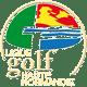 Coupe de Haute-Normandie : pour suivre nos équipes