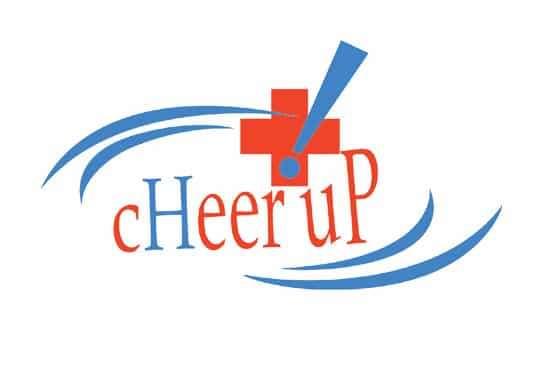 Logo_cHeeruP