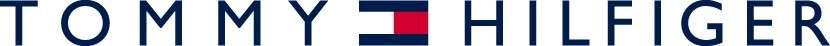 T Flag H_FC_NO