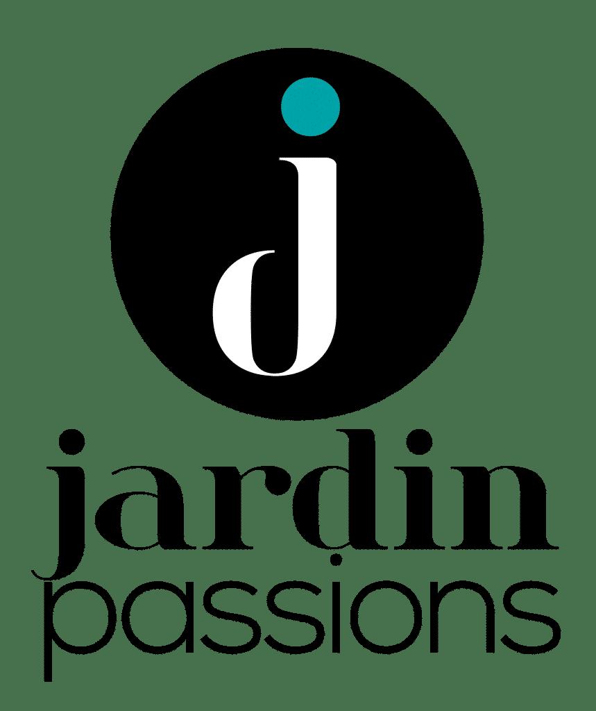 jardin-passions-logo3