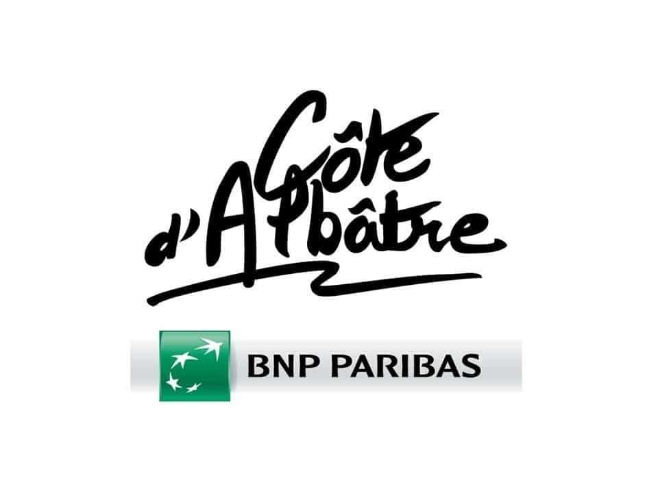 Logo GPCA BNP