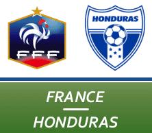 Happy Hour : Édition spéciale Coupe du monde 2014 & US Open