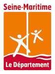 Trophée du Département de Seine-Maritime