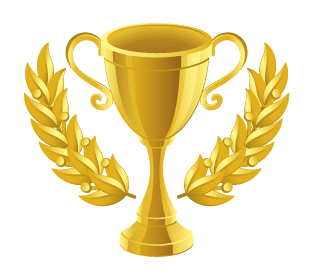 Résultats définitifs du Trophée de la Commission Sportive 2016