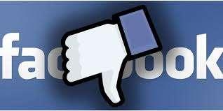 Interruption temporaire de Facebook Rouen MSA