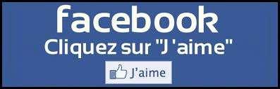 De retour sur Facebook