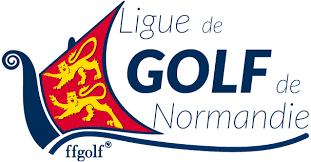 Championnat individuel de Normandie