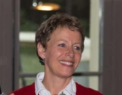 Marlène TAURIN