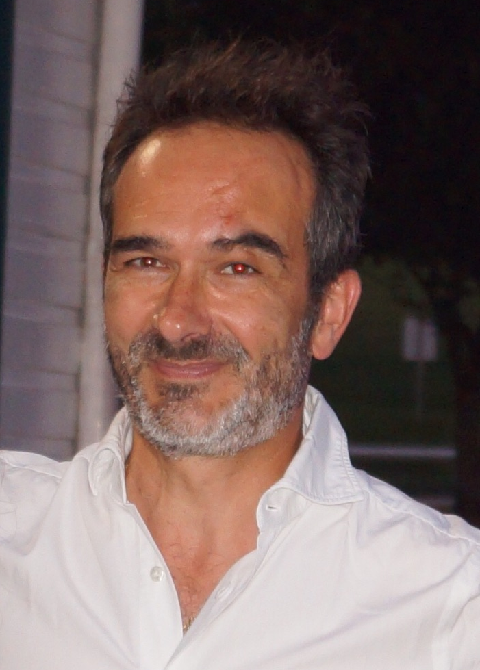 Matthieu ABSIRE