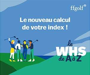 Le WHS n'a (presque) plus de secret !